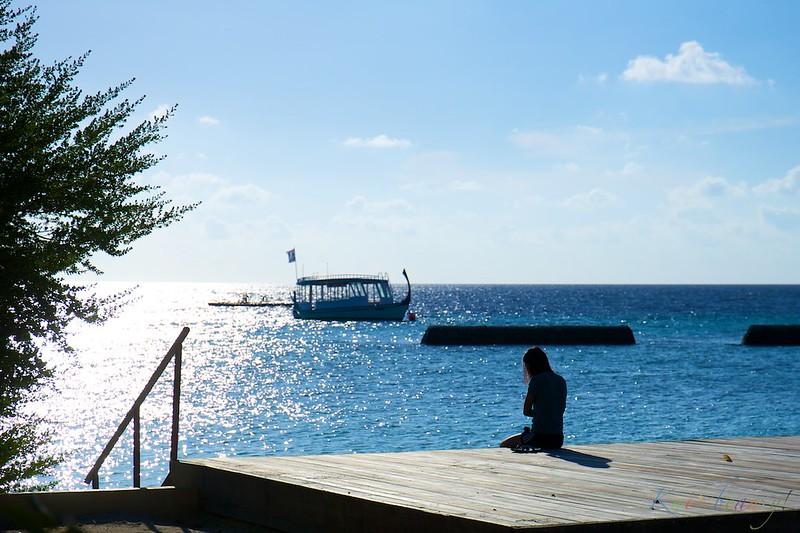 Maldives 084
