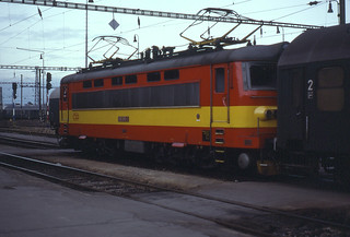 15.02.92 České Budějovice 242.282