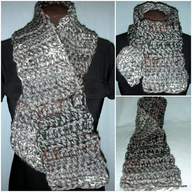 Eli-Scarf-Free-Crochet-Pattern-Chunky