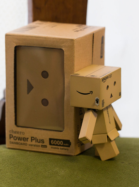 cheero_DANBO_mini_02