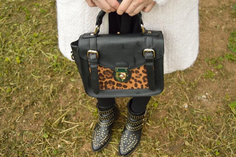 lara-vazquez-madlula-blog-fashion-bag-details-leopard