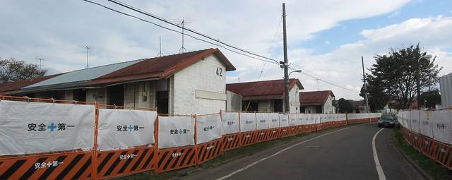 251110阿佐ヶ谷住宅 (10)
