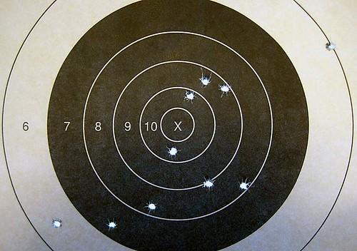 Good 81, Bad 82 (how to track progress) 11497871305_a7b9fdc5ea