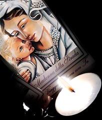 La_vigilia_di_Natale_accendete_il_lumino
