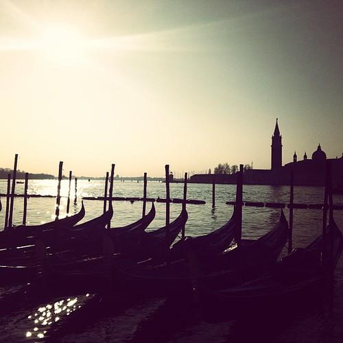 Jahresrückblick eines Reisebloggers