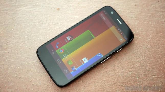 Motorola-Moto-G-aa-1-645x362