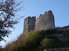 Historical Lewes