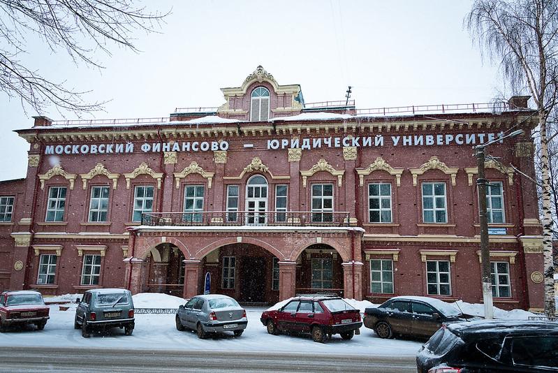 Киров-24-2