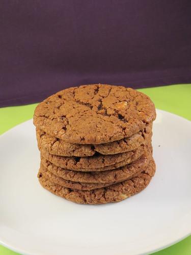cookies-double_choco (3)