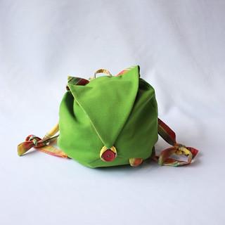 KittyKat - vert