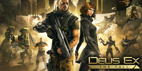 deus-ex-the-fall-now-available-on-android