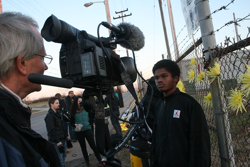 United Workers Media
