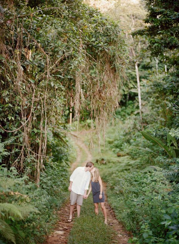 RYALE_CostaRica_Honeymoon-10