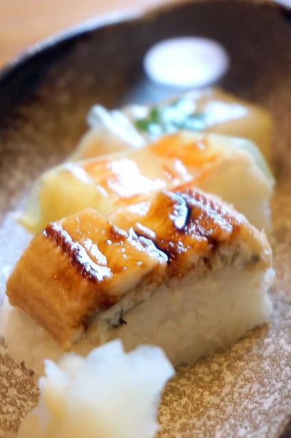 Kansai menu promotion - Kampachi Pavilion-005