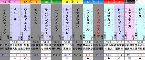 140201_白富士S