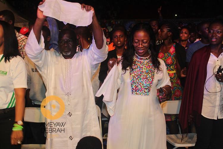 sonnie badu in kumasi (36)