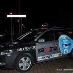 Ploegvoorstelling Zannata – Lotto Cycling Team Menen