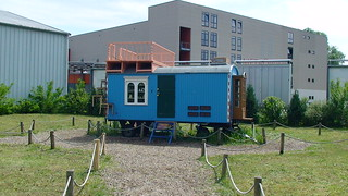Filmpark Babelsberg (2013)