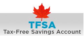 TFSA Logo