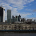 Pile of London