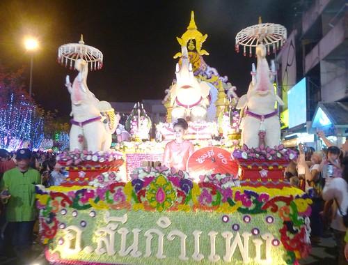 TH-CMF-Parade 8 (206)