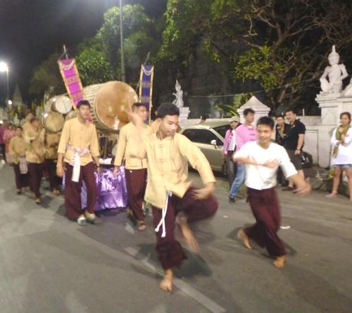 TH-CMF-Parade 8 (234)