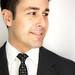 Michael Gokturk Payfirma CEO Portraits