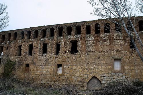 0025-Monasterio de Sopetrán-Guadalajara