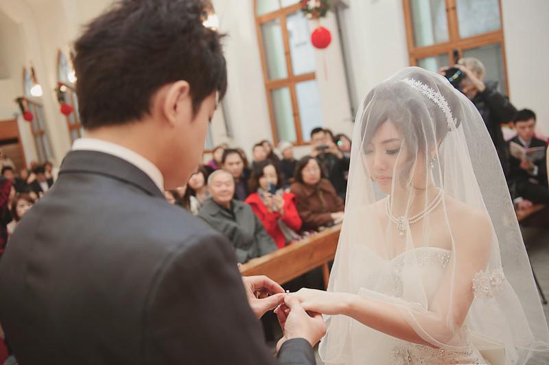 台北喜來登婚攝,喜來登,台北婚攝,推薦婚攝,婚禮記錄,婚禮主持燕慧,KC STUDIO,田祕,士林天主堂,DSC_0217