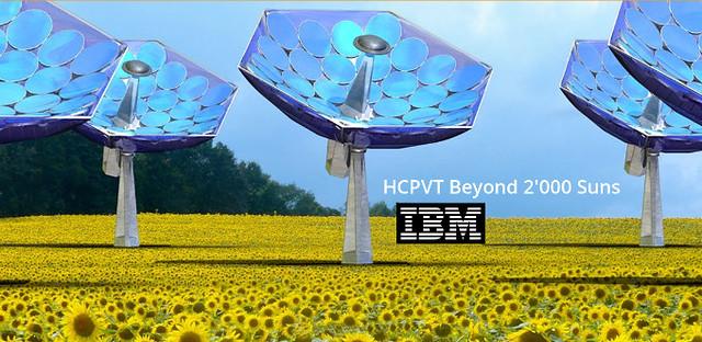 IBM_solar_energy-diarioecologia
