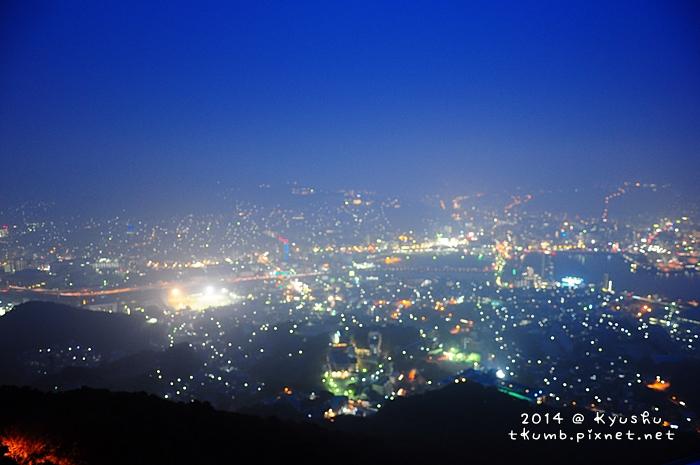 2014九州25.jpg