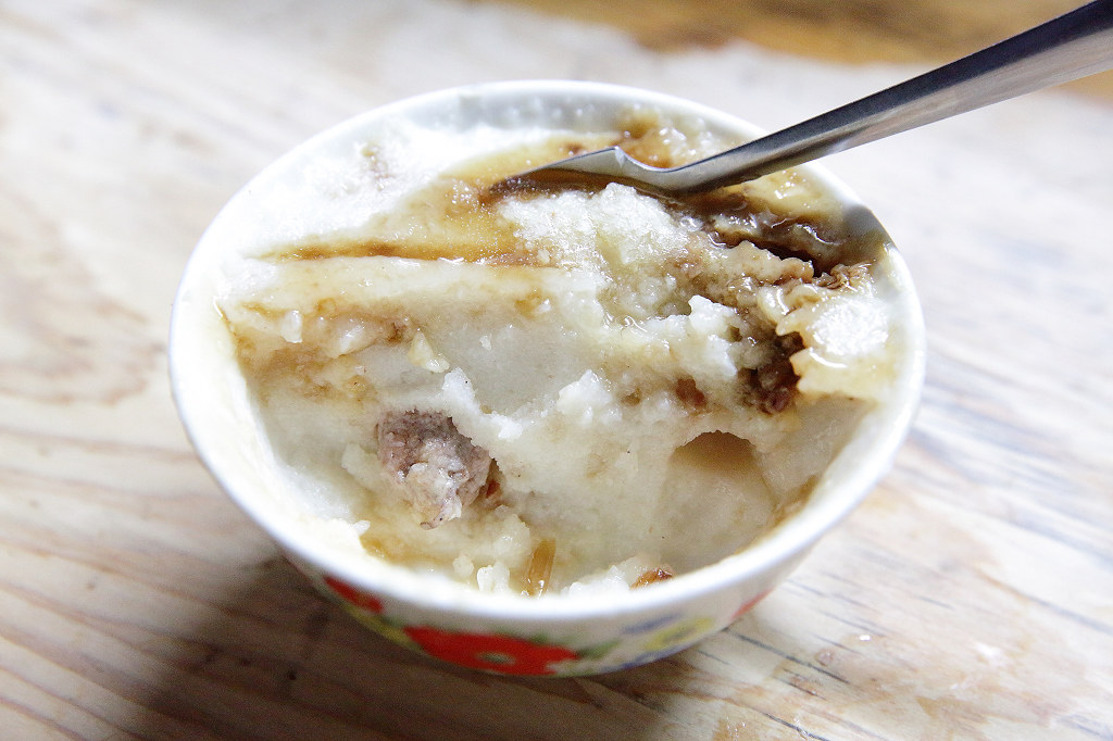 20140203麻豆-助仔碗粿 (7)