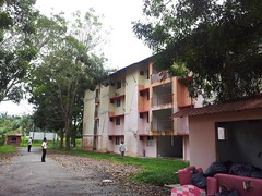 20111221_122808