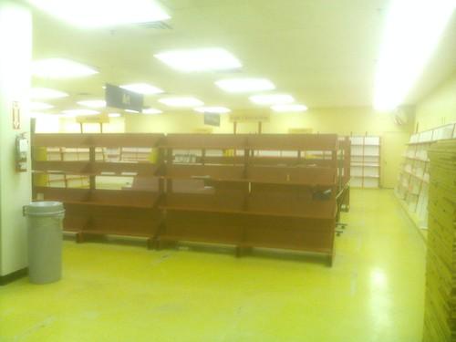 World's Biggest Bookstore (5)