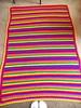RainbowBlanket2