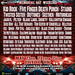 05/23 - 25/14 Rocklahoma 2014 @ Pryor, OK