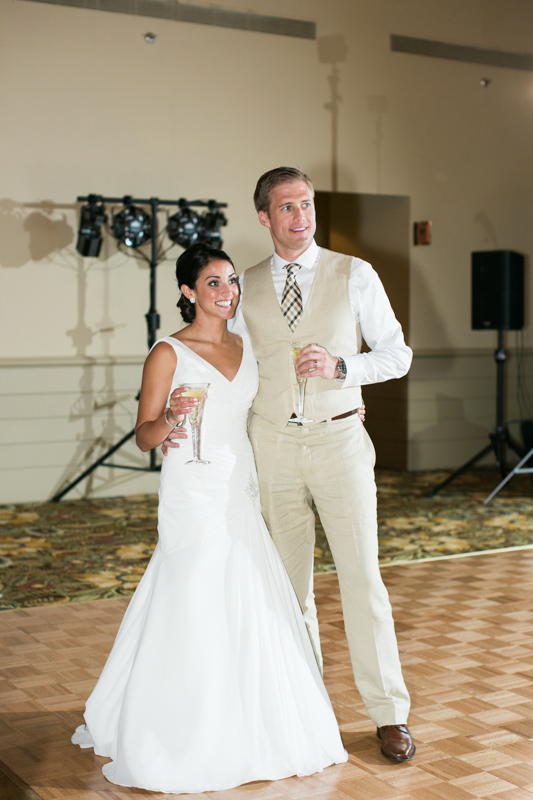 Ashley and Jeff Barton Creek Resort Wedding-0059