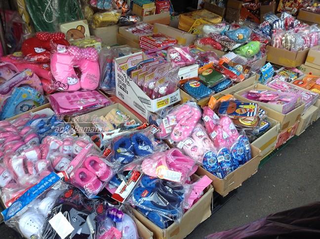 32東大門玩具文具批發綜合市場.繼承者們貓頭鷹暖手抱枕Roumang