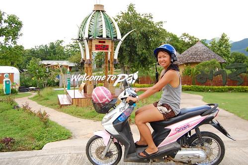 Pai Thailand6