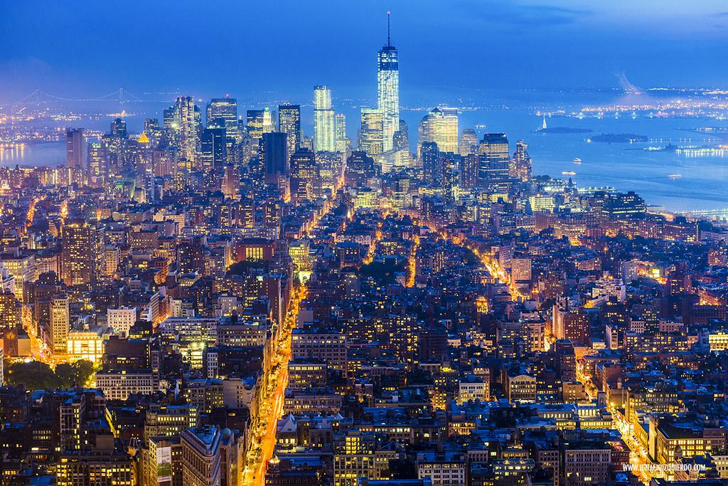 New York Magic Hours 28