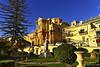 17-01-07 Sicilia (240) Noto R01
