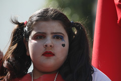 Limassol Carnival  (145)