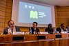 ITU/UNESCO Policy Forum on m-Learning, Paris France, 24 March 2017