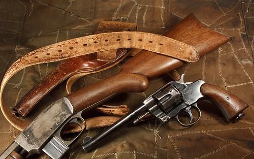 35235__vintage-revolver-rifle_p