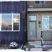 1707 Yarmouth Ave Unit 108
