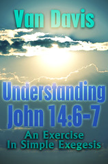 UNDERSTANDING JOHN