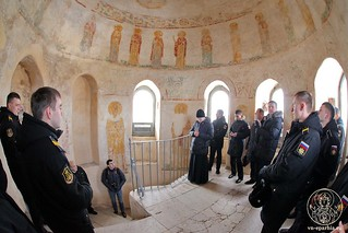 Юрьев монастырь 110
