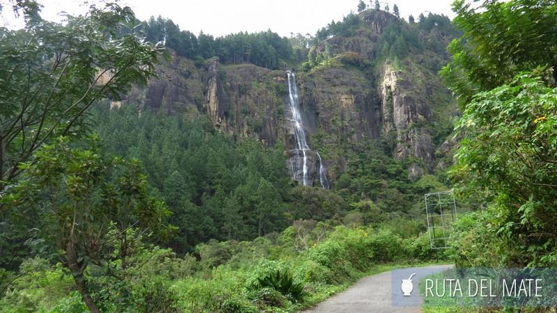 Haputale Sri Lanka (10)