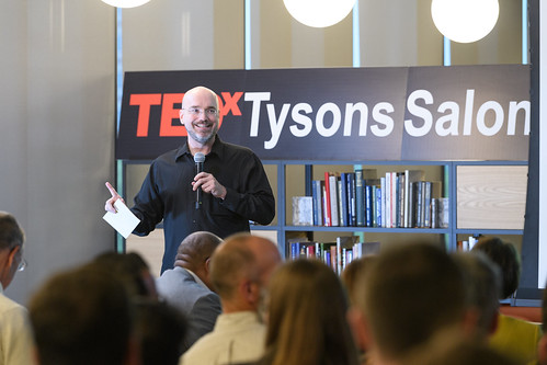 194-TEDxTysons-salon-20170419