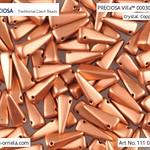 PRECIOSA Villa™ - 111 01 341_00030_01770